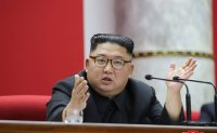 CNN: North Korean leader 'in grave danger' after surgery