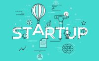 KOCCA to invest 10 bil. won in content startups