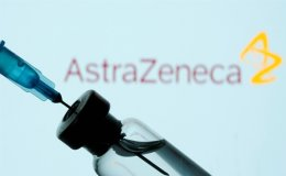 AstraZeneca: Vaccine delivery talks with EU will go ahead