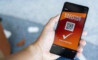 'Vaccination passport' faces both expectations and concerns