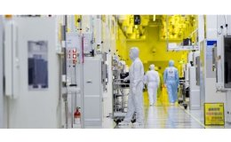 Ratio of semiconductors to exports dips to 17%