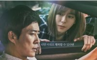 Drama 'My Only One' tops viewership race