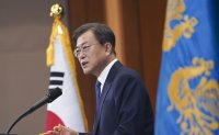 'Korea will initiate post-pandemic era'