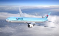 Korean Air faces backlash over changes in loyalty program