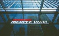 Financial regulator targets Meritz, Kyobo Life