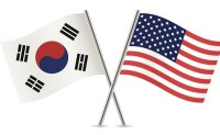 Majority of South Koreans support alliance with US, negative on defense cost demands: poll