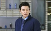 Lee Tae-gon to make small-screen return in sensational scriptwriter's drama