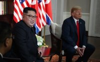 NK could shutdown nuke talks unless US does U-turn: think tank