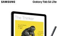 Samsung unveils budget tablet PC, offering S Pen stylus