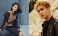 'Patriotic' Chinese stars become headaches for K-pop agencies