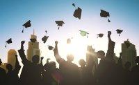 Hotels, amusement parks celebrate graduation season