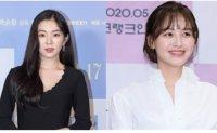 K-pop idols lackluster on big screen