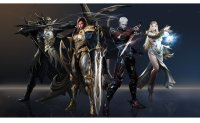 'Lineage 2M' tops 'Lineage M' in sales