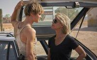 'Terminator: Dark Fate' is No. 1, but it's no winner