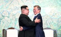 'Homogeneous Korea' may seem nationalistic