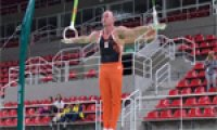 Rio 2016: Dutch athlete kicked out for drinking