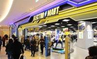E-mart in downsizing mode amid worsening profits