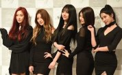Brave Girls enjoy belated success on music charts with 'Rollin'