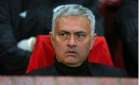 [FB INSIDE] Manchester United sack Jose Mourinho
