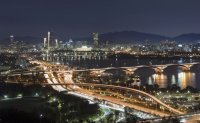 Seoul named best MICE city for fifth straight year