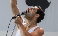 Loyal viewers trigger 'Queen phenomenon'