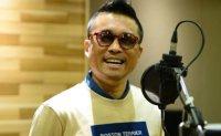 Kim Gun-mo countersues alleged rape victim