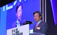 Korea urged to prepare post-pandemic paradigm