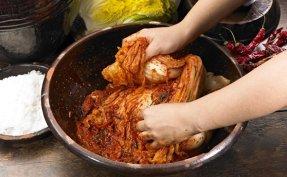 Kimchi controversy: China's cultural provocation