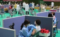 Korea's COVID-19 vaccination timeline faces uncertainties