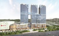 Hyundai E&C to begin sale of luxury studio apartment in Ansan