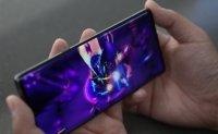 LG Velvet poised to win mid-range phone war with better design, large screen