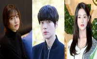 Oh Yeon-seo denies affair with fellow actress' husband