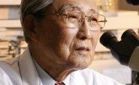 'Vegemil' founder Chung Chai-won dies