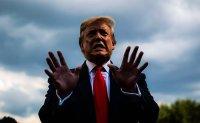 'US won't impose additional sanctions on North Korea'