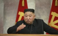 North Korea estimated to have up to 60 nuclear warheads: think tank