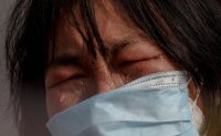 Fears of coronavirus trigger anti-China sentiment worldwide