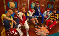 BTS to premiere new album on SNL