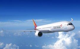 Korea to expand routes to China to meet biz travel demand