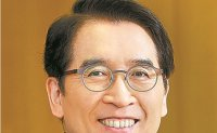 Kyobo Life chief urges staff to brace for post-virus digital economy