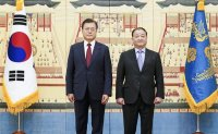 Role of Korea-China-Japan summit highlighted amid intensifying row with Japan
