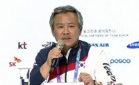 KSOC head poised to be IOC member