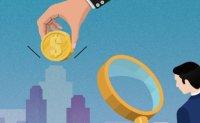 Will corporate venture capital salvage flagging economy?