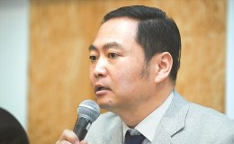Yun Ho-gen, director of National Opera, steps down