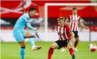 Spurs woe may push Son to pastures new