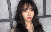 Former AOA member Mina hospitalized after self-harm