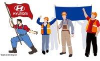 Korea's economy dragged by rigid labor market