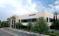 Nongshim to invest $200 million for 2nd US factory