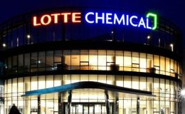 Lotte Chemical, Kumho Petrochemical net profit down on COVID-19