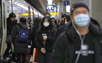 Wuhan coronavirus feared to dampen Korea's growth momentum