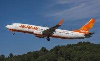 LCCs allowed to sharply increase flights to China